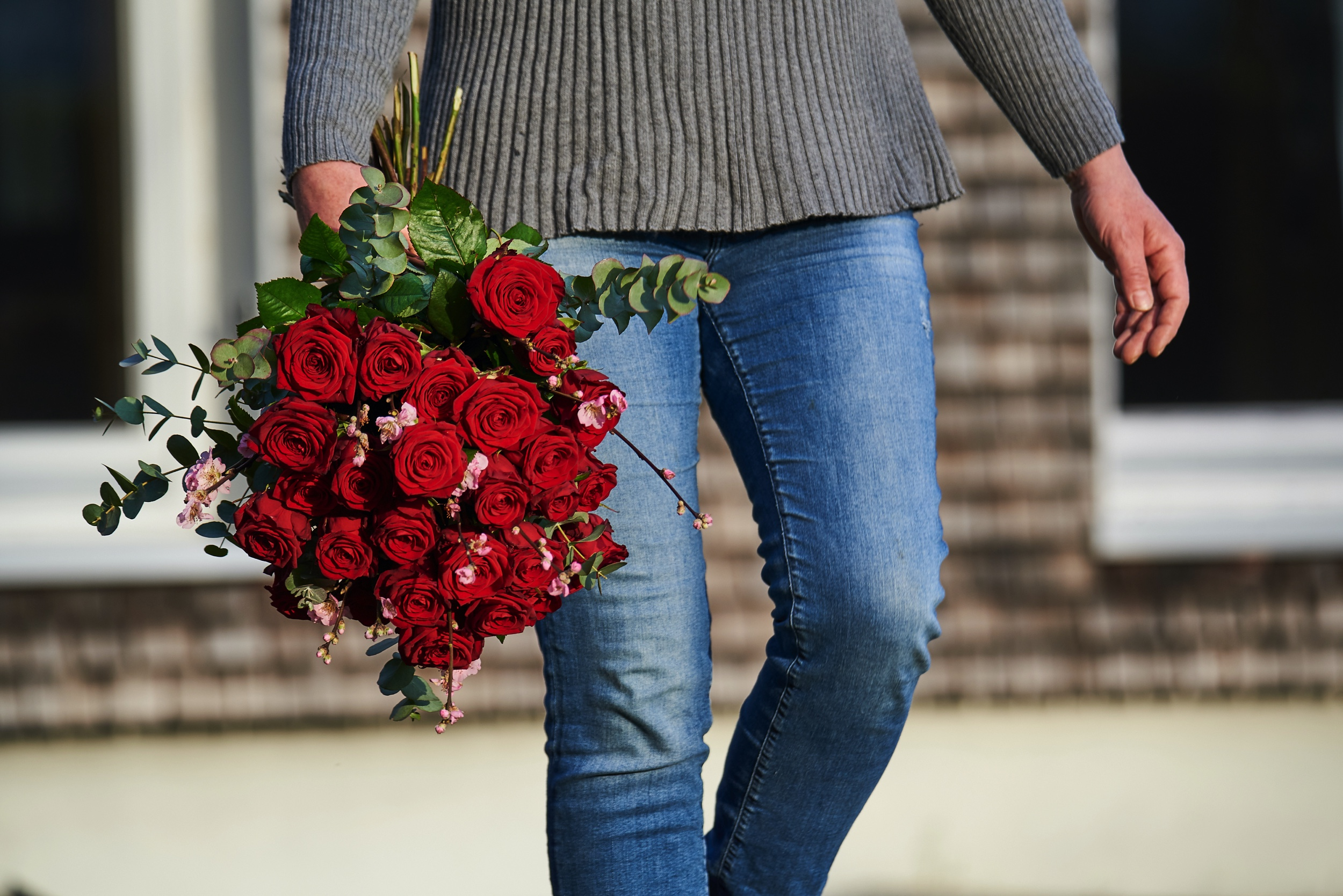 Blumenlieferung In Kempten